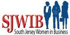 Member - South Jersey Women in Business